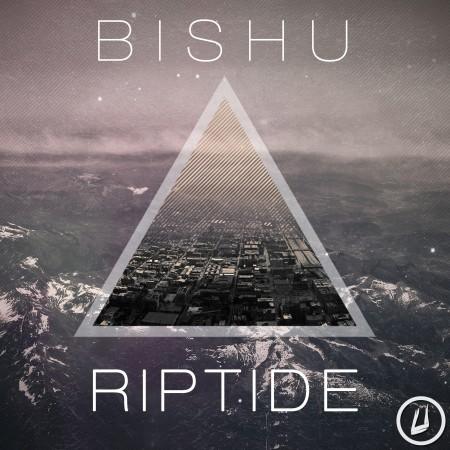 BISHU2