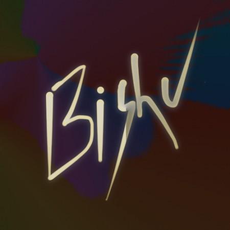 BISHU